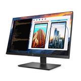 HP Z27, 27.0 IPS, 3840x2160, 1300:1, 8ms, 350cd, DP, 3y