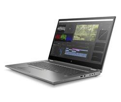 HP ZBook Fury 17 G7, i7-10750H, 17.3 UHD, T2000/4GB, 32GB, SSD 1TB, W10Pro, 3-3-0