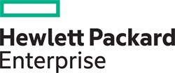 HPE 3Y FC NBD wDMR SO 5500 60TB SVC,StoreOnce 5500,9x5 HW support with DMR and next business day onsite response.