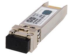 HPE X130 10G SFP+ LC ER 40km XCVR