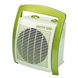 IMETEC FAN HEATER FH5 100 ECO SILENT(F43), teplovzdušný ventilátor