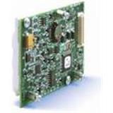 Intel® Battery Backup Unit for SRCU42X RAID controller