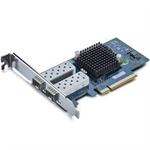 Intel® Ethernet Network Adapter XXV710-DA2 bulk