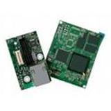 Intel® Remote Management Module 4 LITE