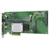 Intel® SRCSAS18E (Parowan) SAS RAID Controller