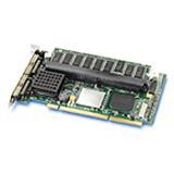 Intel® SRCU42X (Chilito 2) Dual channel RAID 128MB cache