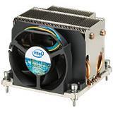 Intel® Tower Passive Heat-sink Kit AXXSTPHMKIT, Single