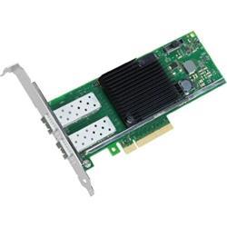 Intel X710 Dual Port 10Gb Direct Aattach SFP+ Converged Network Adapter Cuskit
