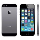 IPHONE 5S, 16GB Space Gray