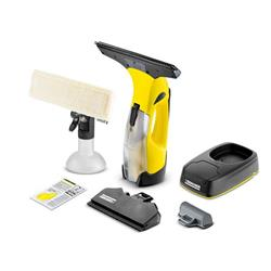 Kärcher Čistič okien WV 5 Premium Non Stop Cleaning Kit - sada s príslušenstvom
