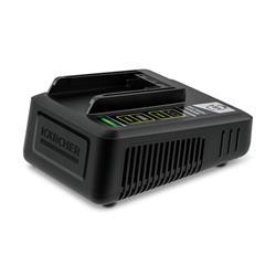 Kärcher Rýchlonabíjačka Battery Power 18 V