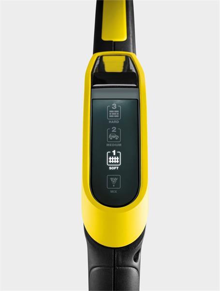 Kärcher Vysokotlakový čistič K 4 Full Control