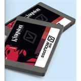 """Kingston 120GB SSDNow V300 Series SATA3, 2.5"""" (7 mm) ( r450 MB/s, w450 MB/s )"""