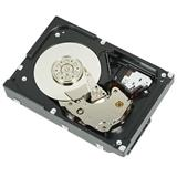 Kit - 2TB 7.2K RPM SATA 6Gbps 3.5in Cabled Hard Drive