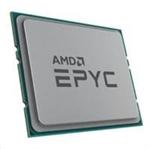 Lenovo hinkSystem SR665 AMD EPYC 7302 16C 155W 3.0GHz Processor w/o Fan