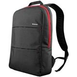 "Lenovo IdeaPad Simple BackPack 15.6"" - batoh"