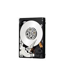 "Lenovo Storage 2.4TB 10K 2.5"" SAS HDD"