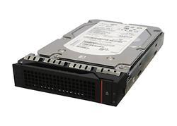 "Lenovo Storage 600GB 10K 2.5"" SAS HDD"