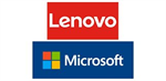 Lenovo SW Windows Server 2019 Remote Desktop Services Client Access License (1 User)