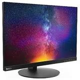 "Lenovo T23d-10 22.5"" 1920x1200 FHD IPS 16:10 1000:1 250cd 6ms VGA+HDMI+DP 3y VESA"