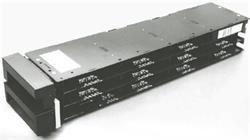 Lenovo Tape Options Left Side Magazine
