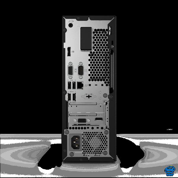 Lenovo TC M70c