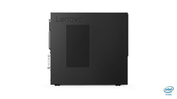 Lenovo V530 TWR