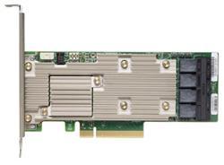 Lenovo ThinkSystem RAID 930-16i 8GB Flash PCIe 12Gb Adapter