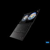 Lenovo TP X1 Carbon 9 i7-1165G7 WUXGA 400NT matny UMA 16GB 512GB SSD 4G/LTE FPR W10Pro cierny 3y CI