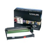 Lexmark X203, X204 Photoconductor Kit