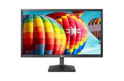 "LG 22MK400H-B 21,5""W LED 1920x1080 5ms 5 000 000:1 250cd HDMI čierny"