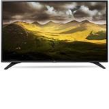 "LG 32LH530V LED TV 32"" (80cm), FullHD, SAT"
