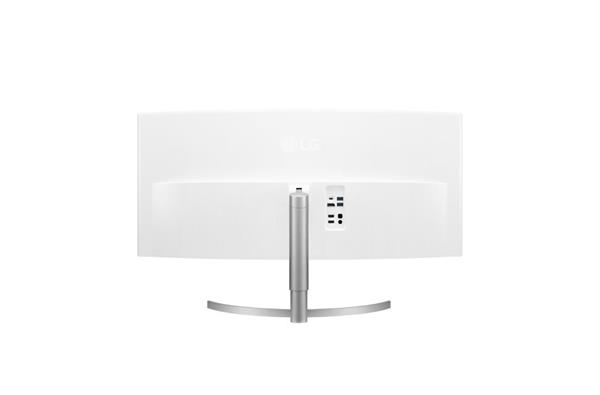 "LG 38WK95C-W 37,5""UW IPS HDR10 LED 3840x1600 Mega:1 5ms 300cd 2xHDMI DP repro"