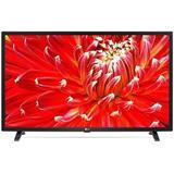 """LG 43LM6300 SMART LED TV 43"""" (108cm) FullHD"""