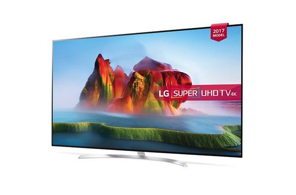 66b626e9b LG 55SJ950V SMART LED TV 55