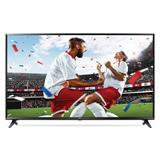 "LG 55UK6100 SMART LED TV 55"" (139cm) UHD"
