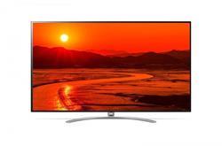 """LG 75SM9900 SMART LED TV 75"""" (190cm) 8K"""