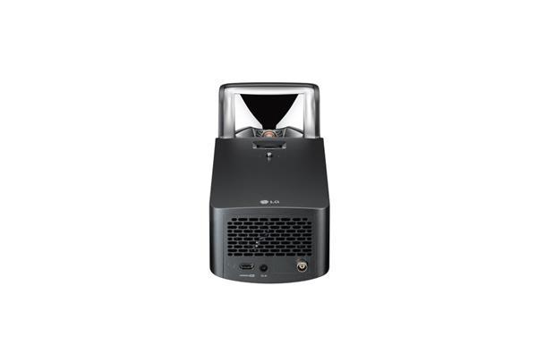 LG PF1000U LED 1920x1080, 150 000:1, 1000 LUMENS, 2xHDMI USB, DLP 3D