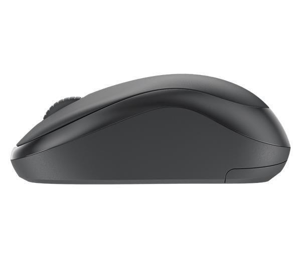 Logitech® MK295 Silent Wireless Combo - GRAPHITE - US INT'L - INTNL