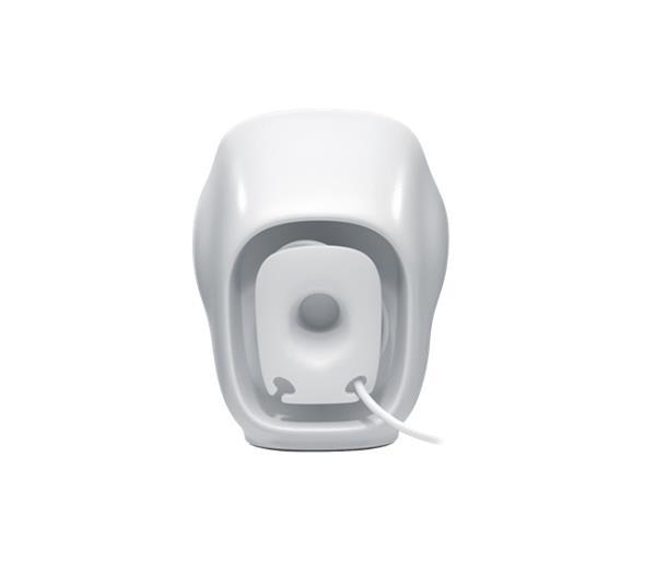 Logitech® Z120 Stereo Speakers - USB - EMEA
