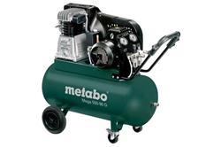 Metabo Mega 550-90 D * Kompresor
