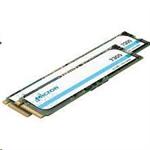 Micron 7300 PRO 3840GB M.2 Enterprise Solid State Drive