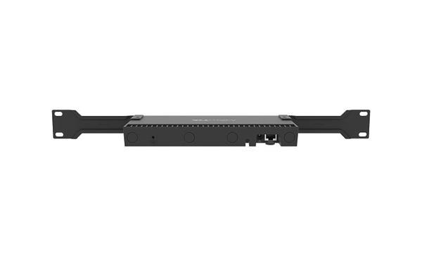 MIKROTIK - rackmount pre RB4011