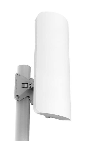 MIKROTIK RouterBOARD mAN15s