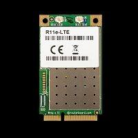 MIKROTIK RouterBOARD R11E-LTE