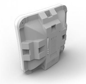 MIKROTIK RouterBOARD SXTsq Lite-5 + L3 (600MHz, 64MB RAM, 1x LAN, 1x 5GHz 802.11a/n) outdoor