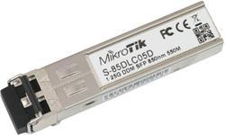 MIKROTIK SFP modul MM 850nm (550m)