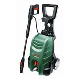 N BOSCH Vysokotlakový čistič, AQT 35-12, Car Kit