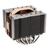 NOCTUA NH-D15S chladič CPU