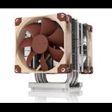 Noctua NH-D9 DX-4189 chladic CPU
